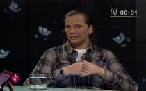 """Hermana de Liliana Castro: """"La iría a visitar siempre a la cárcel"""" - Noticias de tatiana castro mannarelli"""