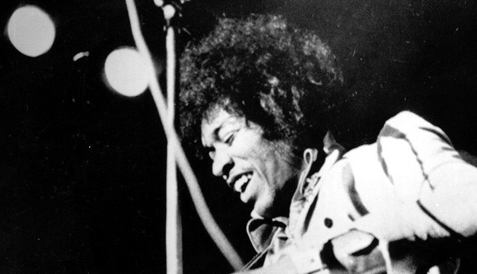 """Estos son los mayores íconos musicales de los últimos 60 años, según revista """"NME"""""""