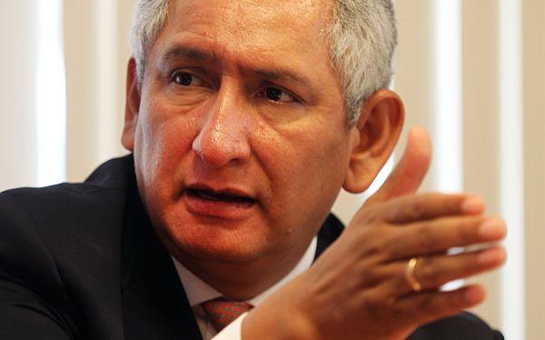 Créditos Mivivienda registrarían un crecimiento de 20% el 2012 según el Gobierno