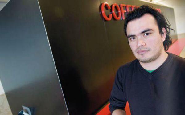 Psicólogo peruano ganó premio Anti-Nobel por curiosa investigación