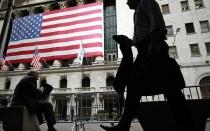 La FED no haría cambios en sus tasas de interés este año - Noticias de juan carlos odar jefe
