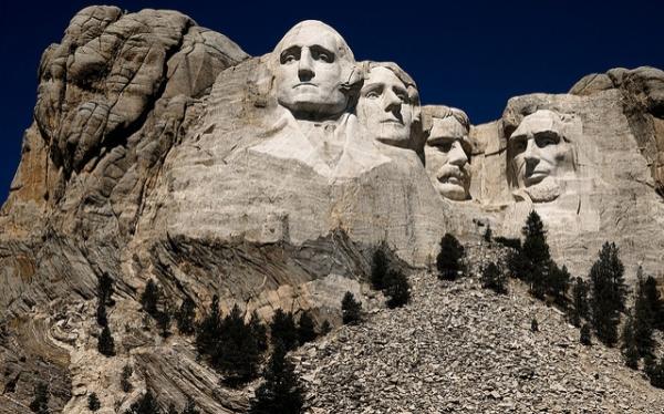 ¿Quién es el presidente más 'verde' que ha tenido Estados Unidos?
