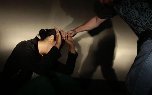 Más de 97 mil casos de violencia familiar se registraron hasta setiembre