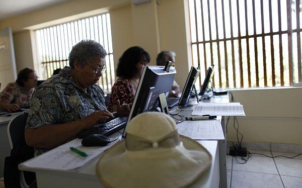Osiptel espera llegar a las cuatro millones de conexiones de Internet el 2016