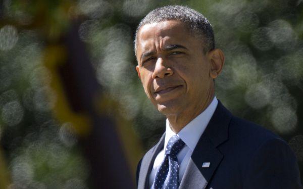 """Obama sobre posible victoria de Romney: """"EE.UU. no quiere solo sobrevivir, queremos prosperar"""""""