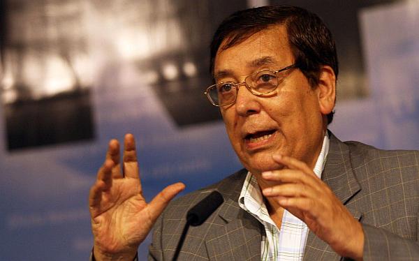 Resolución de la Corte IDH no afecta soberanía del Perú, afirmó Enrique Bernales