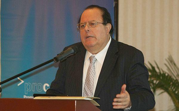 BCR estima que economía peruana creció 6,5% en segundo trimestre