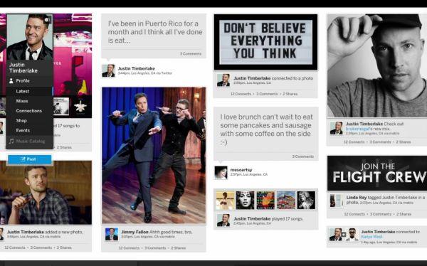 Myspace y todo lo que debes saber sobre su relanzamiento