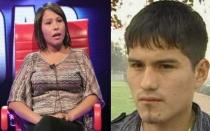 Familiares de Ruth Thalía temen venganza de allegados a Bryan Romero - Noticias de eva sayas