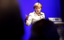 (Editorial) Cosecha alemana - Noticias de gerhard schroeder