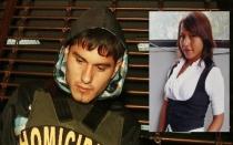 Caso Ruth Sayas: ordenan embargar bienes de los acusados del crimen - Noticias de bryan romero