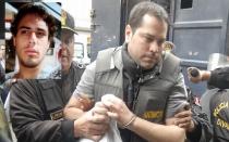 Caso Oyarce: David Sánchez-Manrique continuará proceso en prisión - Noticias de sonia bazalar manrique
