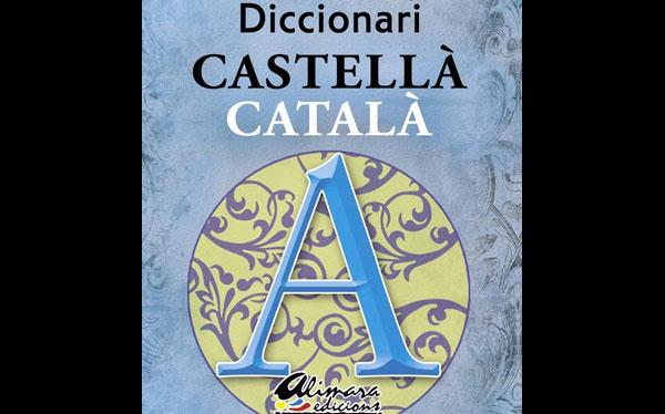 El catalán es una de las lenguas en peligro de extinción digital