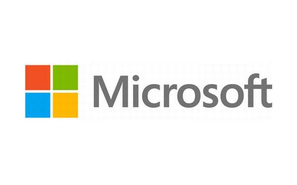 Microsoft lanzará hoy Windows 8, su mayor rediseño en 17 años