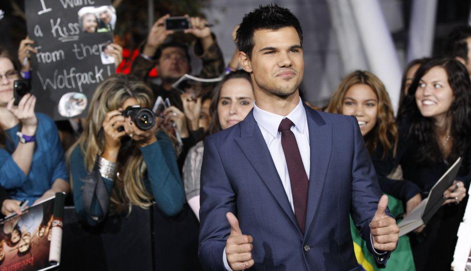 """FOTOS: los hombres más sexys del mundo, según """"Glamour"""""""