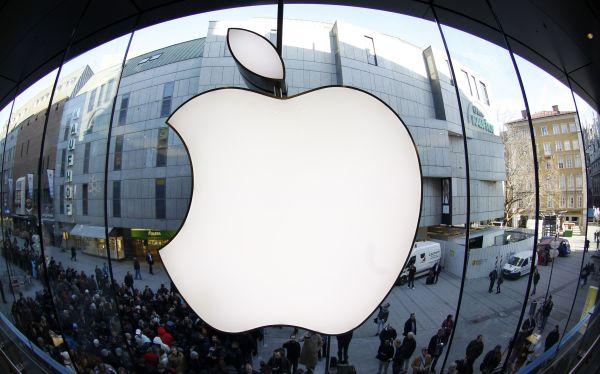 Ya comenzó la producción masiva del iPad mini, asegura la prensa de EE.UU.