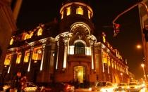 Entidades públicas saludan a El Comercio por el Día del Periodista - Noticias de academia de la magistratura