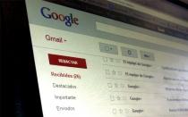 ¿Por qué no se puede rastrear al remitente de un e-mail? - Noticias de luca turin