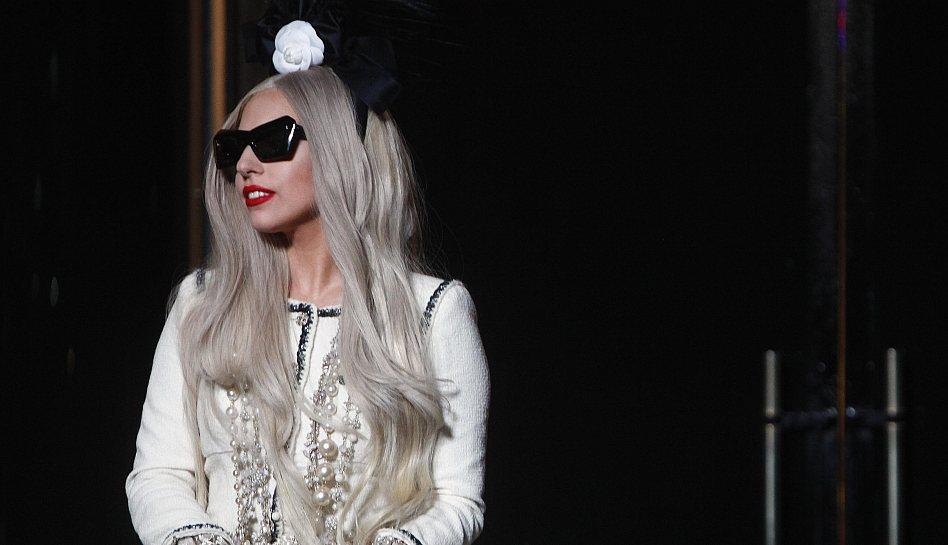 """Las diez mujeres mejor pagadas de Hollywood, según """"Forbes"""""""