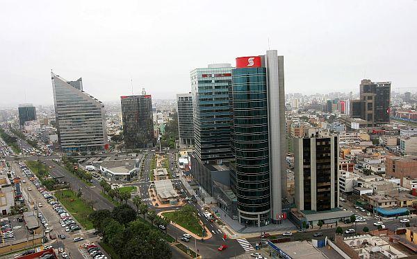 Rímac, dos chilenas y firma de EE.UU. ganaron subasta de seguro previsional