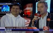 Conoce cómo colaborar con la Teletón 2012 - Noticias de hogar clinica san juan