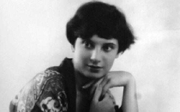 La primera Miss Perú, Emma Mc Bride, falleció hoy a los 100 años