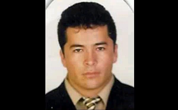 Cabecilla del cártel de Los Zetas habría sido abatido por la marina mexicana