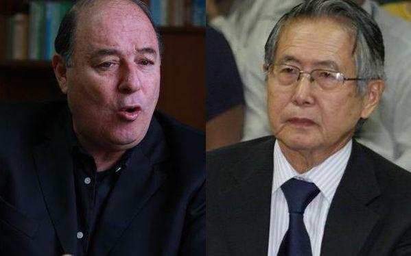 """Raúl Castro: """"El indulto humanitario a Fujimori debería proceder"""""""