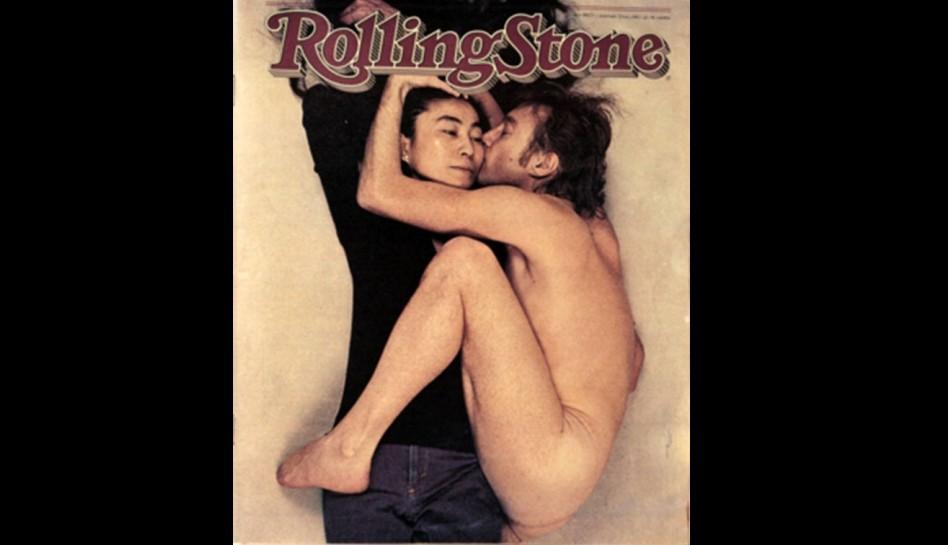 FOTOS: John Lennon, la inmortal estrella de los Beatles que cumpliría hoy 72 años
