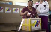 """EE.UU. espera elecciones """"libres"""" en Venezuela si Hugo Chávez no asume - Noticias de victoria nuland"""