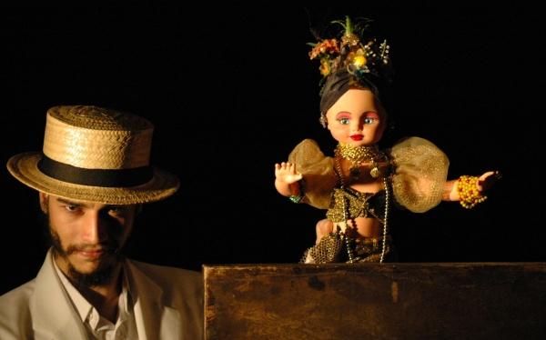 FAEL 2012: más de 15 grupos de teatro actuarán en el Centro Histórico