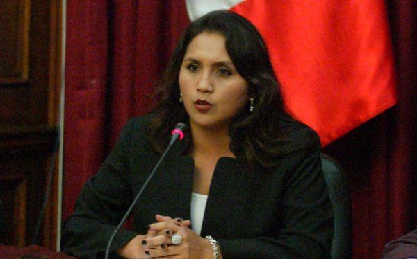 Oficialismo: denuncias sobre reglaje han quedado sin fundamentos