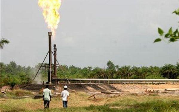 Shell afronta juicio en Holanda por contaminar delta en Nigeria