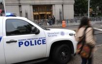 EE.UU.: un peruano y tres empresas nacionales son sancionados por lavado de dinero - Noticias de isaac perez guberek ravinovicz
