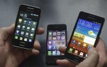 4G LTE: ¿Una tecnología capaz de acelerar el mercado de Smartphones? - Noticias de jose cassinelli