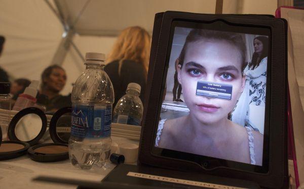 La iPad mini de Apple podría ser presentada el 23 octubre