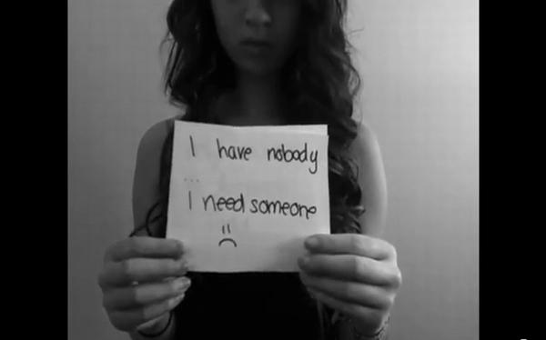 Canadá: continúa la conmoción por la muerte de joven víctima de bullying