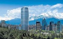 ¿Cuáles son las ciudades más innovadoras de Latinoamérica? - Noticias de