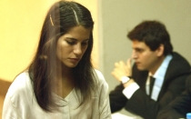 Caso Fefer: la sentencia que condenó a Eva Bracamonte y absolvió a Liliana Castro - Noticias de silvia myriam fefer