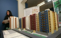 ¿Buscas vivienda? Feria ofrece 25.000 inmuebles en Lima - Noticias de expomivivienda