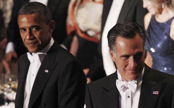 Obama criticó a Romney por falta de claridad sobre derechos de mujeres
