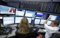 Bolsas europeas culminaron la semana de negociaciones al alza - Noticias de ftseurofirst 30
