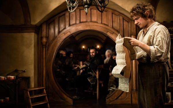 Fiebre 'Hobbit': Nueva Zelanda espera aumento de turismo gracias a filme de Peter Jackson