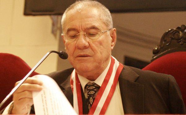 Caso Villa Stein: CNM escuchará este lunes alegatos orales de deudos