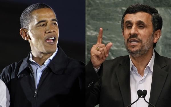EE.UU. desmintió conversaciones directas con Irán sobre programa nuclear