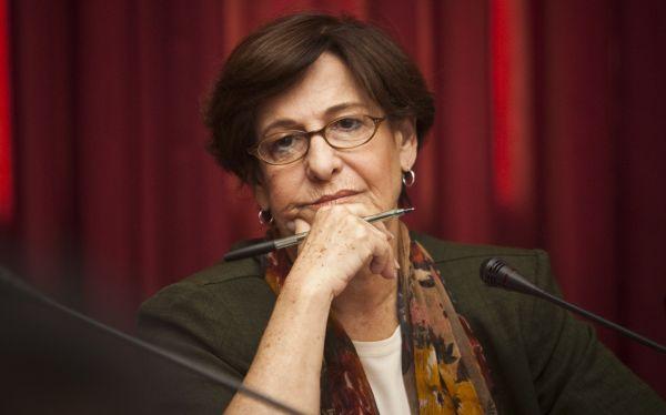 Revocación a Villarán: Reniec validó el 65% del último lote de firmas