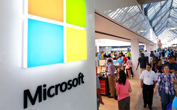 Europa podría multar a Microsoft por no ofrecer alternativas de navegadores