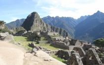 No hay indicios para buscar la tumba de Pachacútec bajo Machu Picchu - Noticias de luis lumbreras