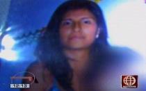 Cajamarca: joven embarazada murió por golpiza dada por su padre - Noticias de marcelo mundaca