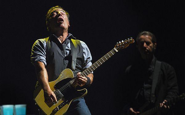 Rock in Río 2013: las 80 mil entradas anticipadas se vendieron en menos de una hora